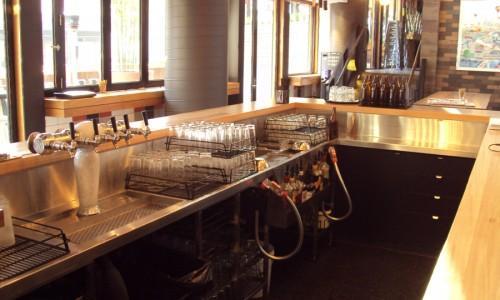 Man Cave Accessories Melbourne : Hospitality design melbourne commercial kitchens