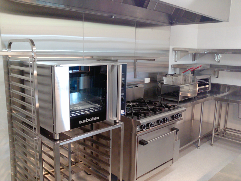 Impressive Commercial Catering Kitchen Design 800 x 600 · 435 kB · jpeg