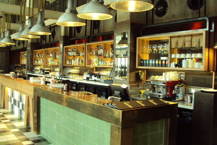 commercial bar designs hospitality design melbourne