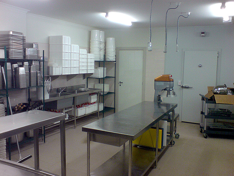 28 good commercial kitchen design melbourne – laveton