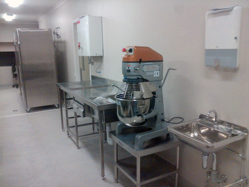 hospitality design melbourne commercial kitchens 187 rumbalara