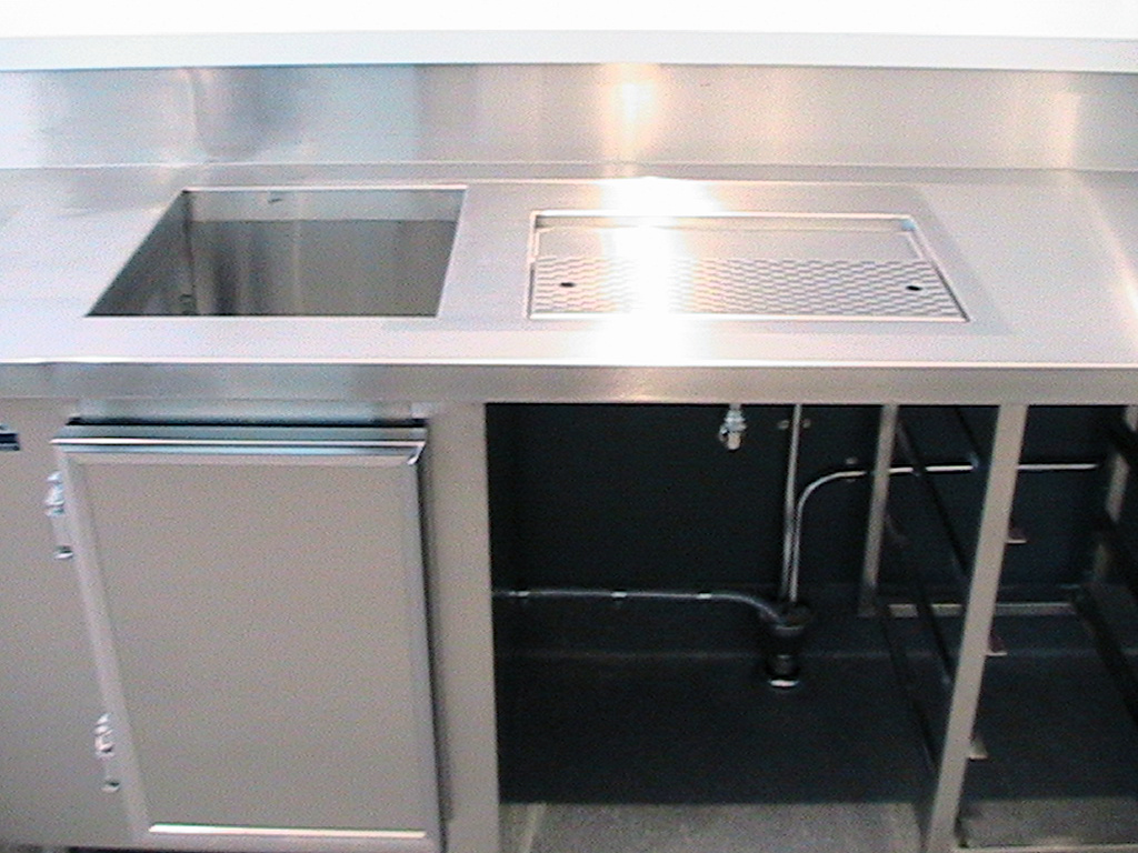 hospitality design melbourne commercial kitchens silverwater